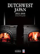 DUTCHWEST JAPAN