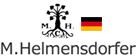 M.Helmensdorfer
