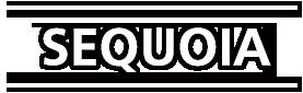 SENECA / SEQUOIA