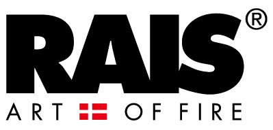 rais_logo